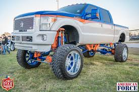 Pin By Eric On Sweet Trucks | Pinterest | Ford, Ford Trucks And Vehicle Unique And Custom Badass Hotrods Ceo Chevrolet Truck 1976 Ford Ranger F250 Pickup 4x4 Custom_cab Flickr The 2017 Raptor Merges Awd 4wd Badass Trucks Inspirational 579 Best Fords Images On Pinterest New F100 Prunner Vehicles Cars Affordable Colctibles Of The 70s Hemmings Daily 17 Most Custom From Sema 2016 2013 F350 Platinum Collaborative Effort Photo Image Gallery Newest F150 Is A Police Drive 7 Ways To Turn Up Meter On Your Fordtrucks Pin By Nd Cinniamon Trucks