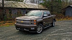 2014 Chevy Silverado High Country Edition - Worksheet & Coloring Pages 2018chevysilverado1500summwhite_o Holiday Automotive 2014 Chevrolet Silverado And Gmc Sierra Trucks Get Updated With More Used Lifted 1500 Ltz Z71 4x4 Truck For Sale New For 2015 Jd Power Cars Chevy Dealer Keeping The Classic Pickup Look Alive With This Rainforest Green Metallic Lt Crew Cab Chevroletoffsnruggedluxurytruck2014allnewsilveradohigh Black Truck Red Grille 42018 Mods Gm Tailgate Jam Session Colors Awesome High Desert Concept One Tuscany Unveils New Topoftheline Country