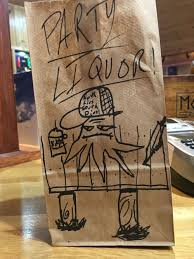 Drew Early On My Party Liquor Bag Tonight - Imgur Whats Your Tow Rig Page 2 Ballofspray Water Ski Forum Truck Nuts Squidbillies Adult Swim Shows Earlys Thanksgiving Hat Album On Imgur Leyland Leyland Truck Pinterest Vintage Trucks Classic Yo Dawg I Heard You Like To Tow Stuff Gta V Gaming Donttouchthetrim Hashtag Twitter Amazoncom Volume Two Various Movies Tv Review Cephaloectomy Buleblabber New Im With Stupid Hat The Boat Is Not A Toy Youtube Early Always The Best Smoking Partner