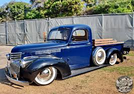 Very Nice 1941 Chevrolet Pickup Truck. The Wood Side-rail Are A ... 1952 Chevrolet C10 Hot Rod Street Rat Patina Pin By Justin Fierstein On Lettering Pinterest Rats Gmc First Look Wheels Hwc Series 13 Real Riders 83 Chevy Silverado The Top 10 Pickup Trucks Sub5zero Curbside Classic 1965 C60 Truck Maybe Ipdent Front Or 454 Powered 1957 2015 Redneck 1954 2014 Horsepower By Ppg Dream Car 1956 One Persons Definition Of A Archives Roadster Shop Networkrhhotrodcom Old School Black The Sema Show 77 Griffeys Rods And Restorations Youtube