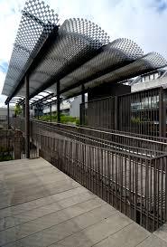 100 Tonkin Architects Paddington Resevoir Zulaikha Greer Sydney