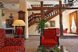 kurzurlaub 5 tage 4 hotel schloß gehrden weserbergland hotelgutschein kurzreise