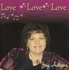 Current Albums | Joy Adams Tidal Listen To Christmas My Way On Best Hunting And Fishing Songs Outdoor Life Truck Driving Man Stan Matthews Drivin Wigglepedia Fandom Powered By Wikia Drug Store Gram Parsons Pandora Art Car Red Dead Redemption 2 The Byrds Lyrics Chords Dad Was A Auriel Andrew Missippi Heat Cab Amazoncom Music Colonels Bruce Springsteen Song Tom Joad With Youtube