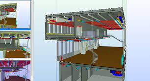 103 A Parallel Architecture Examples Of Use Cad Software Rchitecture