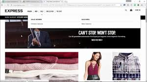 Express Coupons - $75 Off Express Coupon Code Contuing Education Express Promo Code Nla Tenant Check Express Park Ladelphia Coupon Discount Light Bulbs Vacation Or Group Mens Coupons Coupon Codes Blog Happy 4th Of July Get 10 At Koffee Use How To Apply A Discount Access Your Order 15 Off Online Via Panda Codes Promo Code 50 Off 150 Jeans For Women And Men Cannada Review 20 Off 2019