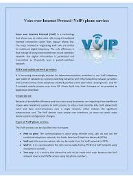 Voice Over Internet Protocol .pdf - PDF Archive List Manufacturers Of Low Cost Voip Phone Buy H2 Fanvil Hotel Ip Phonevoip Wallmount With From Business Voip Providers Comparison Onsip Versus Nextiva Pricing Hidden Costs In Services Best 25 Hosted Voip Ideas On Pinterest Phone Service Cloud Telephones Lake Forest Orange Ca Step By Step Membangun Ip Pbx Sver Dengan Windows 7 Dan 3cx For A Small Converting To Growth Benefits Outsourcing Call Center Mitel Pbx Yeastar Effective Telephone Figuring Out The Technology Voicenext