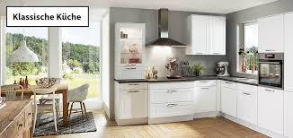 sconto küchen markenqualität zu günstigen preisen