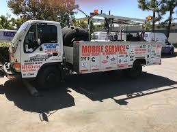 100 Diesel Truck Service Bakersfield Mobile Mechanic Bakersfield Repair Shop