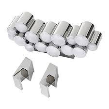 ikea södersvik led cabinet wall light co uk lighting