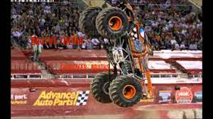 Monster Jam Brutus Theme - YouTube Team Scream Racing Home Facebook Hot Wheels Monster Jam Brutus 164 Scale Small Version By Central Florida Top 5 Monster Trucks Brutus At The Buck 7162011 Youtube Car Show Events Truck Rallies Wildwood Nj 2013 New Paint World Finals News Archives Monstertruckthrdowncom The Online Of Grave Digger Others Set For In Tampa Tbocom Truck Prior To Challenge Truck Photo Album March 3 2012 Detroit Michigan Us Makes Left Turn On