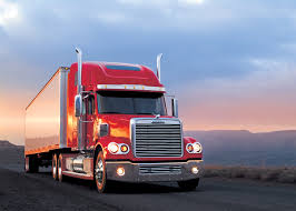 Freightliner Manitoba- Semi, Medium And Heavy Trucks For Sale Winnipeg