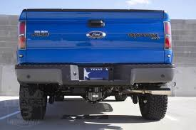1999-2018 F150 & Raptor Mag-Hytec Rear Differential Cover (12-9.25 ... First Bedcage Build Rangerforums The Ultimate Ford Ranger Resource Diy Truck Box Kayak Carrier Birch Tree Farms Tech Tip 1994 Fuel Pump Install Enthusiasts Forums 94 Yukon Chevy Gmc 1500 6 Wheel Bolts 2500 Vacuum Power Brake Removing The Bed Best Steps Save Your Knees Climbing In Truck Bed Welcome To Rack Active Cargo System Bolt Kit G506 Ubolt Wood Shims Page 2 G503 Military Vehicle Erickson 800 Lb Universal Steel Rack07706 Home Depot Gmc Removal And Brake Line Fixing Youtube Time A New Fleetside Box For A 1964 Chevrolet C10 Hot Rod