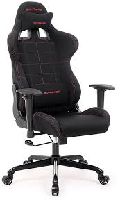 Best Gaming Chairs - Top 20 PC Chairs To Buy In 2019 Killabee 8212 Black Gaming Chair Furmax High Back Office Racing Ergonomic Swivel Computer Executive Leather Desk With Footrest Bucket Seat And Lumbar Corsair Cf9010007 T2 Road Warrior White Chair Corsair Warriorblack By Order The 10 Best Chairs Of 2019 Road Warrior Blackwhite Blackred X Comfort Air Red Gaming Star Trek Edition Hero