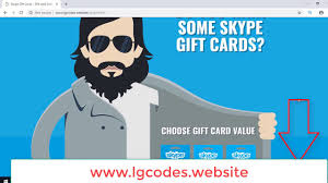 Free $100 Adwords Coupon Codes For 12222 Google Paid Search Ads Free 100 Adwords Coupon Codes For 122 Google Paid Search Ads Callingmart Facebook Simple Mobile Pinzoo 24 Hour Fitness Sacramento Page Plus Coupon Callingmart Mr Tire Coupons Frederick Md Att Promo Code 2019 Lycamobile 40 Michaels July 2018 Costco October Canada Crystal Saga Alternatives Verizon Slickdealsnet Ac Moore Blogspot Panties Com Eddm Cheapest Ford Ranger Lease Deals