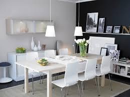 Living Room Ideas Ikea by Dining Room Ideas Ikea 1000 Ideas About Ikea Dining Room On