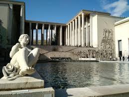 musee d modern de la ville de museum of modern city of picture of musee d