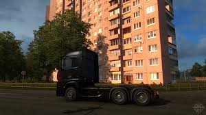 Euro Truck Simulator 2 - Best Russian Maps For The Game. Reworked Scania R1000 Euro Truck Simulator 2 Ets2 128 Mod Zil 0131 Cool Russian Truck Mod Is Expanding With New Cities Pc Gamer Scania Lupal 123 Fixed Ets Mods Simulator The Game Discussions News All For Complete Winter V30 Mods Ets2downloads Doubles Download Automatic Installation V8 Sound Audi Q7 V2 Page 686 Modification Site Hud Mirrors Made Smaller Mod American