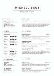 Resume Style 1 Need Help Building Your Resume Book Appoiment Now 31 Ideas Resume Nowcom College Kids New Grads Tailor Your Rumes And Write A How To Type In Microsoft Word Fantastic Cover Letter Builder Professional Automatic Curriculum Vitae Samples Template Style 2 Review Tutmazopencertificatesco 64 Show Jribescom 2019 Best Free Download Build A