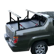Ladder Racks For Trucks D Rack Aluminum Truck Cap With Tonneau Cover - Magnum Truck Racks Amazoncom Thule Xsporter Pro Multiheight Alinum Rack 5 Maxxhaul Universal And Accsories Oliver Travel Trailers Vantech Ladder Pinterest Ford Transit Connect Tuff Custom For A Tundra Ladder Racks Camper Shells Bed Utility