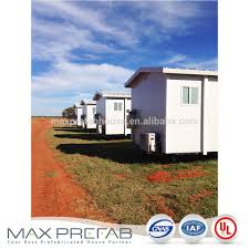 100 Cheap Modern Homes Luxury Transportable Small House Mobile Prefab