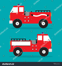 Fire Truck Red Engine Car Shadow Stock Vector (2018) 319788254 ... Truck Coloring Pages For Kids And Adults Disney Pixar Cars Fire Rescue Squad Mack Hauler With Tomy Lightning Mouseplanet Land Guide For Families From Pickles Ice Cream Tow Mater I Galena P Route 66 Kansas Selvom Strkningen Classic Authority Maters Dguises And With All The Disneypixar Oversized Waiter Vehicle Water Spray Bath Toy 17 Styles 2 Mcqueen Chick Hicks 155 Lego Duplo Red Puts Out Drawing At Getdrawingscom Free Personal Use Hauloween