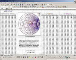 Excel Ceiling Function Vba by 100 Ceiling Function Excel Macro Ceilings Waiting On Disk