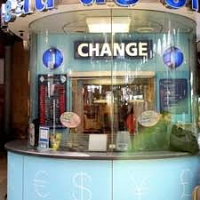 bureau de change 18 international currency exchange currency exchange 18 rue
