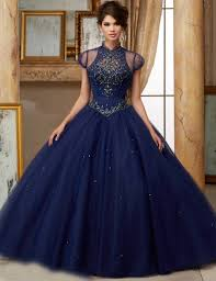 navy ball gowns dress images