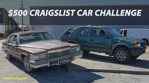 100 Craigslist Cars And Trucks For Sale Houston Tx For By Dealer Lovely