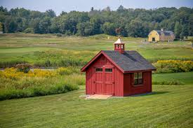 10x14 Barn Shed Plans by Frequently Asked Questions Permits Warranty Shed Delivery Site