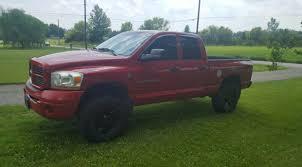 100 Build My Dodge Truck Lets A Reliable Street Truck Cummins Diesel