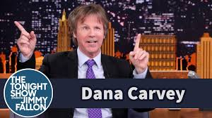 Dana Carvey Halloween 2 by Dana Carvey Doesn U0027t Want To Live In A World Without Donald Trump U0027s