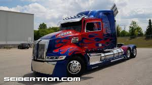 Transformers 5 The Last Knight Optimus Prime 180 Degree Stunt + ... Optimus Prime Truck Wallpapers Wallpaper Cave Transformers Siege Voyager Review Toybox Soapbox Skin For Truck Kenworth W900 American Simulator 4 Transformer Pict Jada Toys Metals Diecast 116 G1 Hollywood Rides 1 5 The Last Knight 180 Degree Stunt Cinemacommy Sultan Of Johor Has An Exclusive Transformed Rolls Out Wester Star 5700 Primeedit Firestorm Mode By Galvanitro On Deviantart Ldon Jan 01 2018 Stock Photo Edit Now Ats 100 Corrected Mod