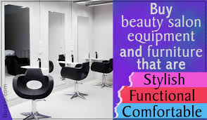 Tips For Buying Good Quality Beauty Salon Equipment And Furniture Beauty Salon Fniture Complete Gallery Update Makeup Room Office Miss Liz Heart Reception Waiting Chairs Salon Area Fniture Beauty Spa Pedicure Procedure In Room Of Vector Image Mmd11 Cheap Used Antique Royal Manicure Nail For The 10 Our Favorite Modern Vanity Tables Ambience Sh 040 Camille Chair Bright Baber Shop Stock Photo Edit Now Bindaselene Tour Interior Of A With Mirror Lights And 2017 New Design Pedicure Chairs Buy Empty Modern Hair And Fashion