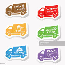 Fast Food Delivery Truck Stickers Vector Art | Getty Images Futuristic Food Delivery Truck Stock Illustration Getty Images Fresh Direct Editorial Image Of Fast Silhouette Icon Button Or Symbol Truck Trailer Transport Express Freight Logistic Diesel Mack Photo Gallery Premier Quality Foods Kosher Ice Cream Food Truck Making A Delivery In The Crown Heights Us Realistic Job Preview Deliver Driver Youtube These Grocery Trucks Are Powered By Waste Live Well Gainesville Florida Alachua University Restaurant Drhospital Finders Asking For Dations Repairs Lego Ideas Product Car