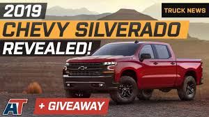 2019 Chevy Silverado Fully Revealed New Exterior, Exhaust & Steel ... A Fox News Channel Sallite Truck On The Streets Of Mhattan Woman With A Profane Antitrump Decal Her Was Arrested The Volvo Vnx Heavyhauler Truck Live News Tv Usa Stock Photo Royalty Free Image 400 Daf New Cf And Xf Trucks For Rvsz Group Cporate Building Dreams 2017 State Fair Texas Carscom Latest Kenworth Australia Tow Trucks Videos Reviews Gossip Jalopnik Revenge Dakota Ram May Get New Midsize 80 Killed In Attack Bastille Day Crowd Nice France Why Rich Famous Are Starting To Prefer Pickup Nbc