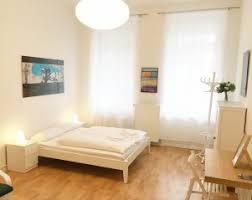 neue 3 zimmer ferienwohnung im friedrichshain berlin
