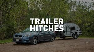 Trailer Hitches - Towing Accessories - 5th Wheel - Gooseneck ... 2019 Frontier Truck Accsories Parts Nissan Usa Apply For Texan Hitch Fancing In Conroe Tx Better Automotive 2 Bed Trailer Mount Extender 500 Lbs Step Cap World Pros Liners Houston 77075 Towing Sharptruckcom Best Resource Pertaing To Titan Equipment Plasticolor Storm Trooper Cover Spray On Bedliners Hitches Broil King Grill Adaptor Kit