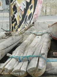 free balsa wood rc boat plans hateful76eud