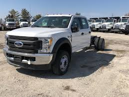 2018 Ford F550 - Andrew Rice Vocational Sales Manager Istate Truck Center Linkedin Welcome To New Distributor Istate Extreme Brake Tristate Of Memphis Competitors Revenue And Employees Careers Inc Owler 2018 Isuzu Ftr 2011 Freightliner Cascadia Concrete Materials Posts Facebook 2006 Columbia Ebay 2003 Sterling Lt9513