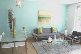 Kitchen Decorating Ideas College Apartment Decoration Featuring Beautiful Interior Design Images Awconsulting