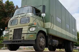 100 Ebay Trucks For Sale Used US 1265500 In EBay Motors Cars