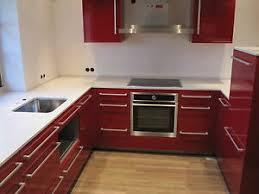 quarzkomposit in küchen arbeitsplatten günstig kaufen ebay