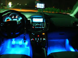 Led Lighting : Licious Interior Led Lights In Truck , Led Interior ...