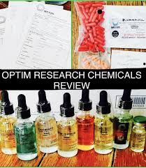 Optim Research Chemicals Review And Coupon Code   SARMs   Research ... Sale Hanky Panky Cheap Intertional Travel Deals Easysex User Reviews And Discount Coupon Code The Bay Vip Rewards Codes 25 Off At Nov 9th 13th Hanky Panky Womens Black Bralette Sz S New 133693 Ebay Hanky Panky Bras Panties Low Rise Thong In True Blue Revolve Bra Place 40 Off Jamonshopfr Coupons Promo June 2019 Coupasioncom Tagged Pantry Underwear Other 20 Perfectly Kawaii Co Coupons Promo Discount Codes