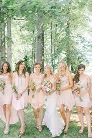 86 best bridesmaids images on pinterest wedding bridesmaids
