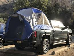 Lovely Gmc Sierra 1500 Truck Tent | 2018 Sierra 1500: Light-Duty ... Amazoncom Sportz Truck Tent Iii Mid Size 55feet Sports Camping With My New 2013 Nissan Frontier Got To Get This For Cap Toppers Suv Rightline Gear Product Review Napier Outdoors 57 Series Motor Pickup Elegant Full Dodge Thread Diesel Dig Ram 150 Questions What Tipe Of Windows Has 1500 2003 Ram 59ltr Quad Cab Pick Up Petrollpg Short Two Person Bed 5 Wayfair Tents By 55022 Free Shipping On Backroadz Amazonca