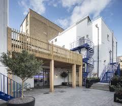 100 Kitchen Ideas Westbourne Grove Gramophone Works Ladbroke London Earchitect