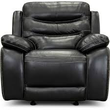 Black Leather Power Glider Recliner With Adjustable Headrest ... Rattan Rocking Chair Lovelitaco Platinum Gray Manual Swivel Glider Recliner Savannah Rc Willey Grand Opening Pt 2 Black And White Club Chair Zef Jam Baymusiconline Interior Design In 1 Periwinkle Musical Baby Walker Rocker Rc I Barrel Swivel Chairs Sebastiandulaco Patio Rocking Chairs Home Decor Ideas Editorialinkus Lacks Sedona Gift For Him Mid Century Glossy Wooden Using Captains W Ergonomic Seat Montana Rustic Wood Side Table Napa Fniture Store