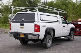 47 Racks For Truck Caps, Ladder Lumber Racks Northwest Truck ...